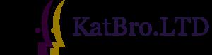 Katbro Marketing