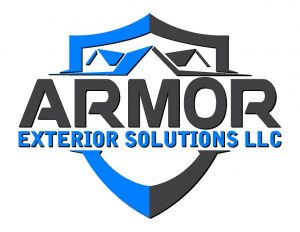 Armor Exterior Solutions