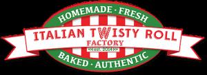 JGuidos Foods, LLC