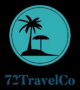 72 Travel