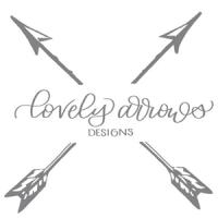 Lovely Arrows Designs