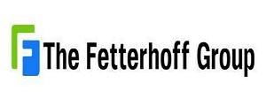 Fetterhoff Group