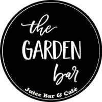 The Garden Bar Cafe