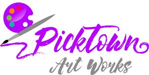 Picktown Art Works
