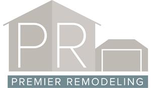 Premier Remodeling