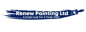 Renew Painting