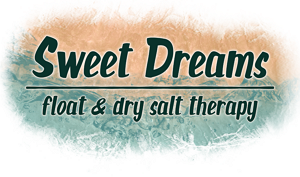 Sweet Dreams Salt Therapy