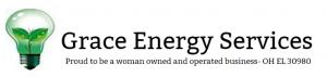 Grace Energy Services