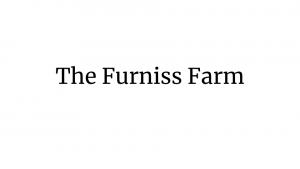 The Furniss Farm