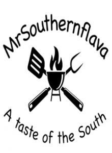 Mr. Southern Flava