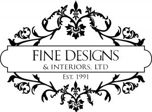 Fine Designs Coffee & Gifts