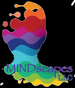 MINDscapes LLC
