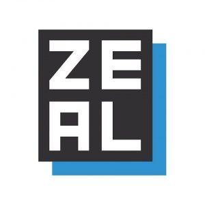 ZEAL Creative