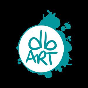 Doodlebug Art Creations