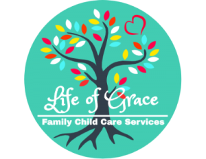 Life of Grace Family Child Care Services LLC