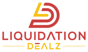 Liquidation Dealz
