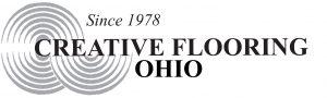 Creative Flooring Ohio
