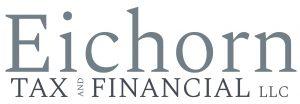 Eichorn Tax & Financial, LLC