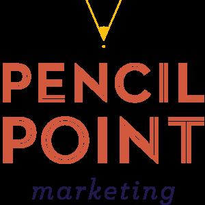 Pencil Point Marketing