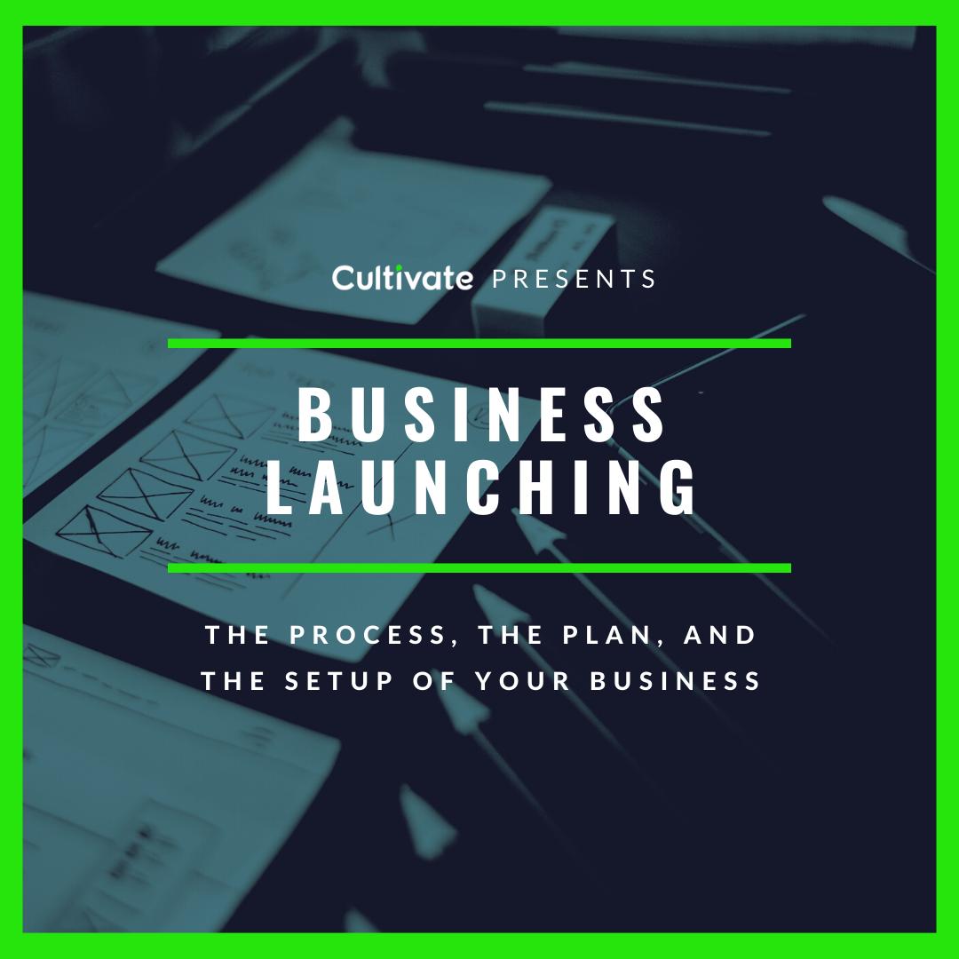 Business Launching