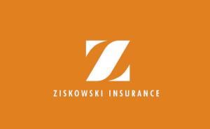 Ziskowski Insurance