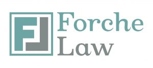 Forche Law and Mediation