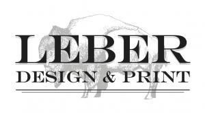 Leber Design & Print