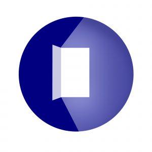Open Door HR Consulting LLC