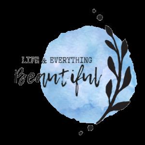 Life & Everything Beautiful, Inc.