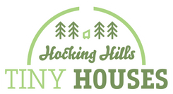 Hocking Hills Tiny Houses