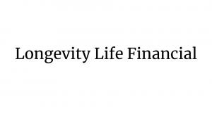 Longevity Life Financial