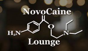 Novocaine Lounge
