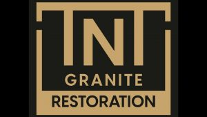 TNT Granite Restoration
