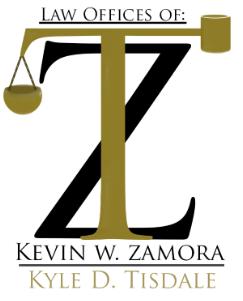 Zamora & Tisdale Law LLC