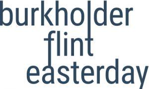 Burkholder Flint Easterday