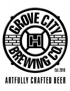 Grove City Brewing Company