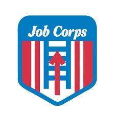 Cincinnati Job Corps Center