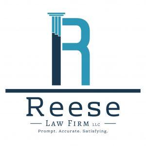 Reese Law Firm, LLC