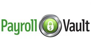 Payroll Vault of Carroll