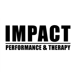 Impact Performance & Therapy
