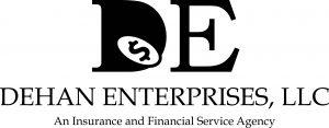 Dehan Enterprises Insurance & Financial Services LLC