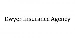 Dwyer Insurnace Agency