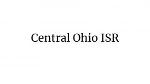 Central Ohio ISR