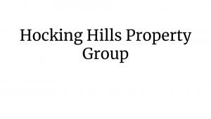 Hocking Hills Property Group