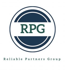 Reliable Partners Group