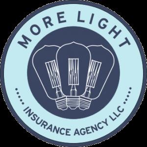 More Light Insurance Agency LLC