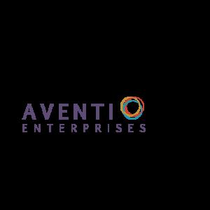 Aventi Enterprises LLC