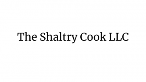 The Shaltry Cook, LLC