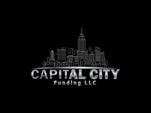 Capital City Funding LLC