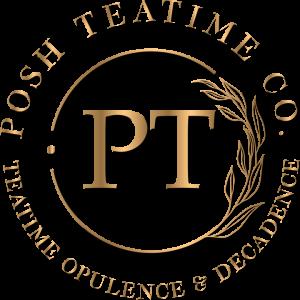 Posh Teatime Co.
